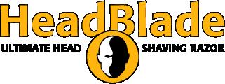 headblade-logo-1517494797-jpg.png